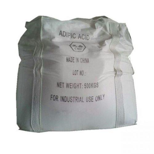 فروش آدیپیک اسید صنعتی