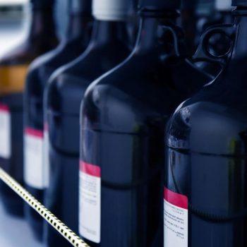 حلال های شیمیایی چیست
