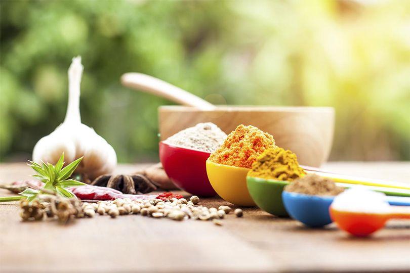 افزودنی غذایی چیست